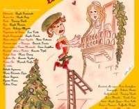 "San Cesareo – ""Giulietta ti Presenta Romeo"""