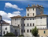 Aprile con Castelli Romani Green Tour