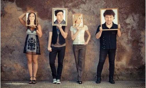 Alexanderplatz Jazz Club – Miraldo Vidal Quartet