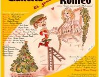 "San Cesareo –  ""Giulietta ti presento Romeo"""