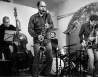 Teatro Vascello  – Roots Magic & Friends