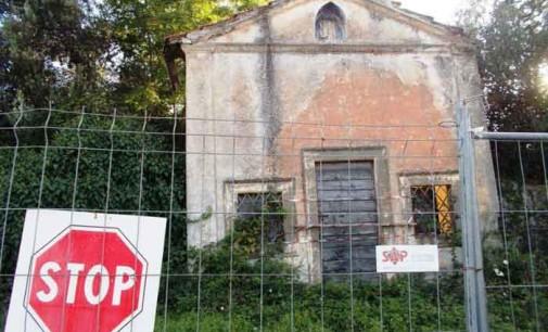 Ciampino – E ora, il parco del Muro dei Francesi