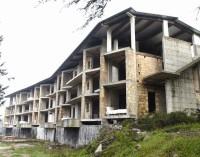 Valmontone – Rimodulato il progetto del Villaggio Rinascita