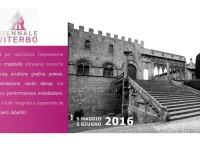 Viterbo: la Biennale giovane