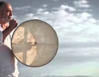 Tarantule, Antidoti e Follie, Pizzichi e Tamburi – Musica popolare al Quirinetta