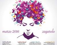 """Zagarolo – Palazzo Rospigliosi presenta """"Tante donne, tante storie"""""""