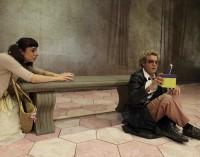 """""""Porcile"""", il dramma pasoliniano in scena al Teatro Vascello"""