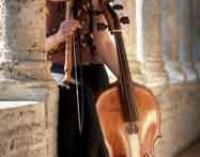 Il Classico del martedì, dal barocco al jazz Sì dolce è 'l tormento Arie e Cantate del '600