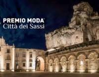 """Premio Moda """"Città dei Sassi"""""""