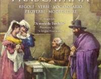 La Grammatica Frascatana