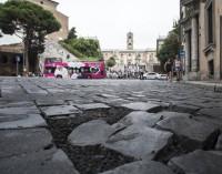Roma e il Giubileo