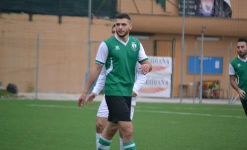 Città di Montecompatri calcio (II cat), Vinci: «Inutile fissare obiettivi, pensiamo gara per gara»