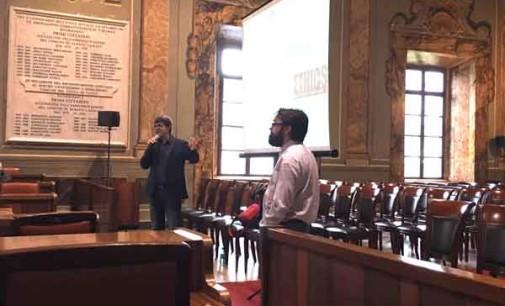 Albano, proseguono gli incontri formativi sull'anticorruzione