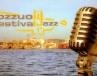 Jazz In Piazza e tra i vicoli di Pozzuoli