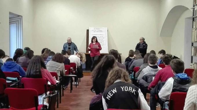 """Albano, il tema del """"XV Premio San Francesco"""" è la tolleranza"""