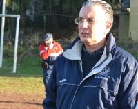 Ssd Colonna, il vice presidente Tozzi: «Stiamo gettando le basi per la prossima stagione»