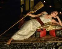 """Al Museo Egizio continua il viaggio """"Il Nilo a Pompei"""""""