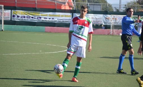 Vis Artena calcio (Juniores Elite), Botti: «Siamo felici di aver raggiunto la salvezza diretta»