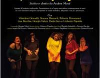 Teatro Com. G.L. Bernini –  Femminarium