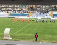 """Lupa Roma – Savona  termina 3-1 al """"Bacigalupo"""""""
