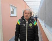 Racing Club calcio (Prom), Petrelli: «Una rincorsa incredibile, ma il secondo posto non è blindato»