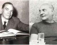 I finalisti del  Premio Letterario  Corrado Alvaro – Libero Bigiaretti