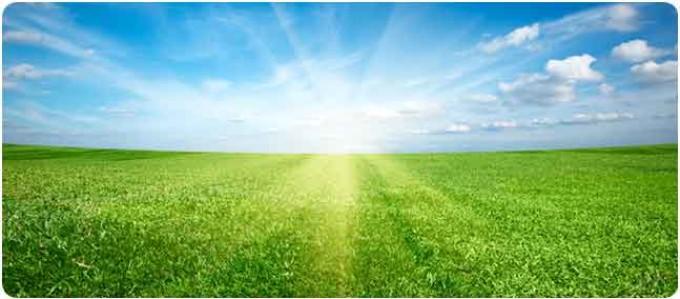 """La migliore produzione energetica è quella """"non prodotta"""""""