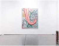 """miart 2016 –  Assegnato a garcía galería di Madrid, il premio per la sezione """"Emergent"""""""