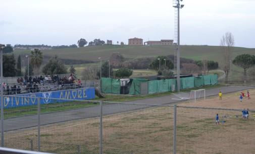 """V. Divino Amore calcio, venerdì la presentazione del 16esimo memorial """"Andrea Millevoi"""""""
