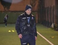 Ssd Colonna (calcio), Fedeli: «La Juniores è cresciuta tanto, il prossimo anno sarà ai vertici»