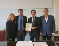 Frascati, un incontro per l'integrazione e lo scambio interculturale