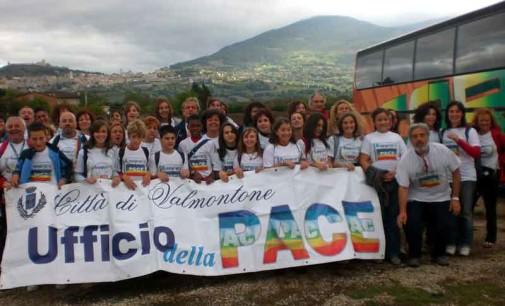 Domani a Valmontone si inaugura la Casa della Pace