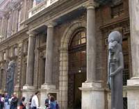 Il nuovo Museo Egizio festeggia il primo anno con un bilancio molto positivo