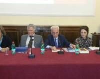 Presentato il saggio di Aldo Onorati alla 'Dante' di Roma