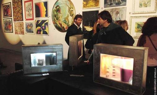 """Pietralata, Emanuele Toso: """"l'arte può fare da volano per la riqualificazione del quartiere"""""""