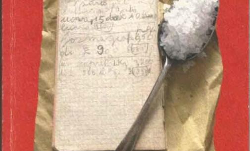 """Carpineto – presentazione di due volumi """"Sei tu che mi chiami"""" e """"Un cucchiaio di sale"""""""