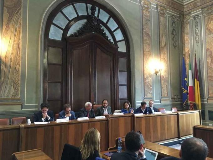 Albano, Job Day: 2.500 candidati accreditati e circa 600 i colloqui di lavoro