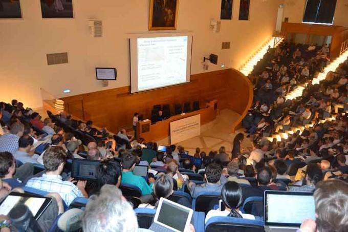 Energia: a Roma 450 tra i maggiori esperti mondiali di fusione