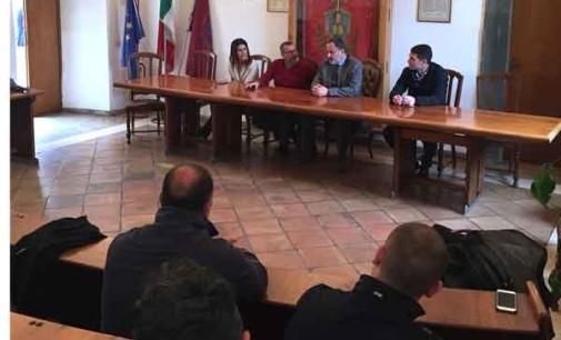 Zagarolo – Expo enogastronomico permanente a Palazzo Rospigliosi
