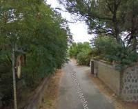 Albano, località Cancelliera: avviati i lavori per la pubblica illuminazione