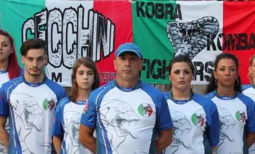 Lo sport trova casa a Genzano