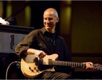 "Alexanderplatz – Umberto Fiorentino – Riccardo Fassi ""New Organ Trio"""