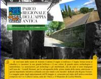 Roma – Appia Day