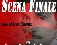 """Roma Teatri –  """"Scena Finale"""""""