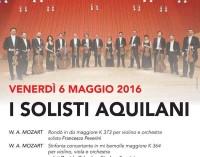 4a edizione della Biennale d'Arte di Viterbo