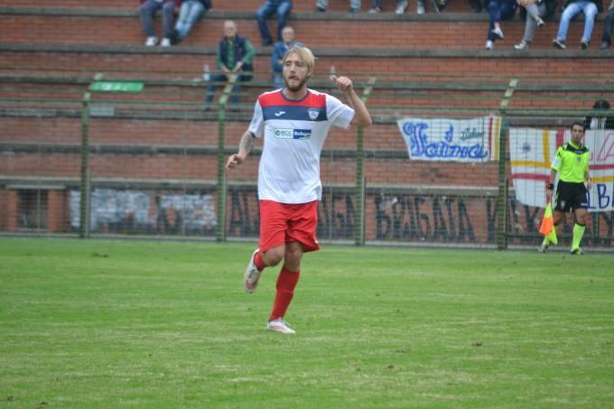 Serpentara calcio (serie D), De Julis: «Il raggiungimento dei play out è comunque un bel risultato»