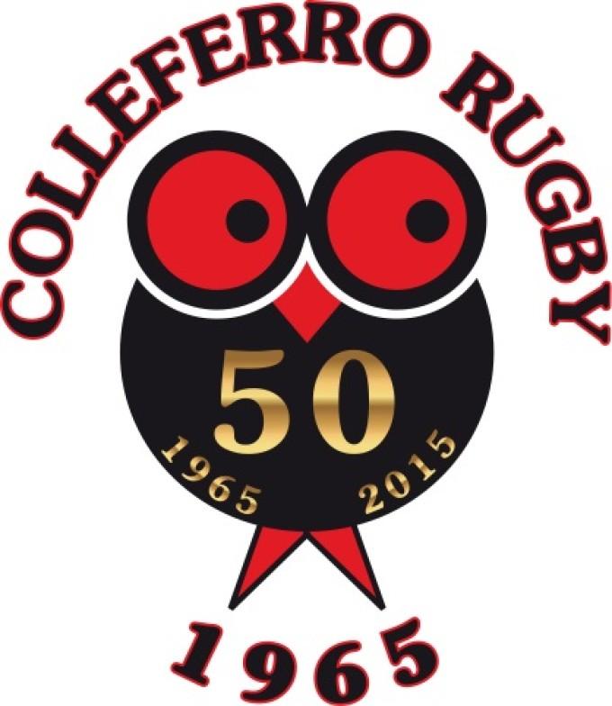 Colleferro Rugby 1965, una giornata con i coach dell'Accademia di Auckland