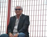 Atletico Morena calcio, il dg Serafini: «La nostra Juniores pronta per il torneo di Grottaferrata»