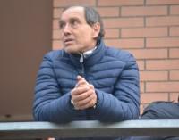 V. Divino Amore calcio, Mosciatti: «La Juniores provinciale? Può fare bene ai play off»