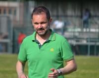 Atl. Torbellamonaca calcio, primi passi per la nuova Juniores: il neo allenatore è Roberto Caruso